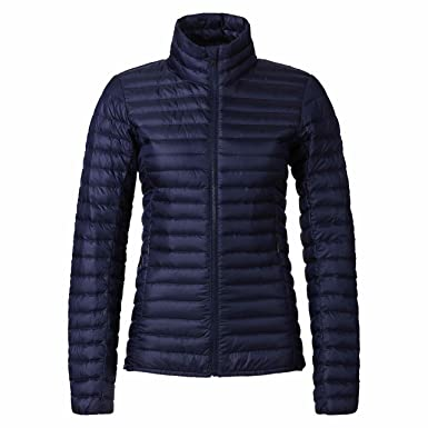 41eecc6a232 Image Unavailable. Image not available for. Color  Kjus ladies Cypress down  jacket ...