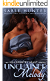 Unchained Melody: Hill Country Heart