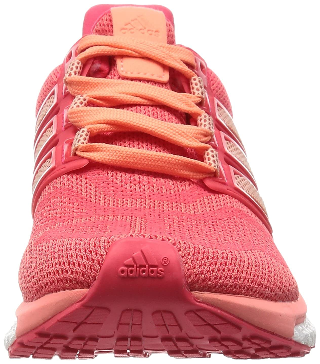 new concept 12ac6 3f7aa Amazon.com  adidas Energy Boost 3 Womens Running Shoes  Runn