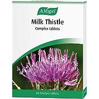 A.Vogel Mjölktistel komplexa tabletter (60)