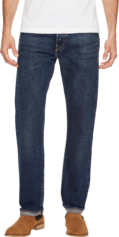 ee0845ab Chinabrands.com: Dropshipping & Wholesale cheap Levis? Mens Mens 501  Original Heavy Jam Selvedge Jeans online.