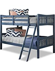 Kids Bed Frames Headboards Amp Footboards Amazon Com