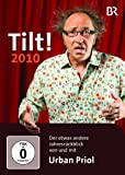 Tilt! 2010 - Urban Priol