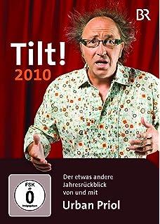 priol jahresrückblick 2019 tv