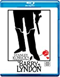 Barry Lyndon [Blu-ray] (Sous-titres franais) (Bilingual)