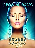 Evadne, la última leyenda
