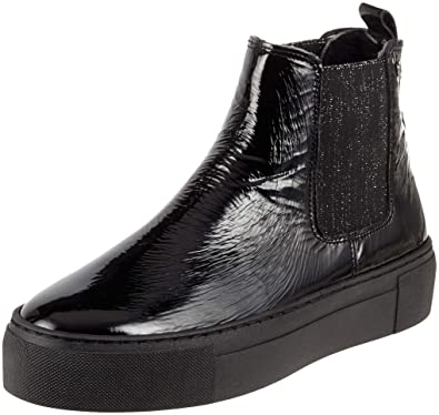 BLK1978 Damens's 253 760 Chelsea Chelsea 760 Stiefel      Schuhes & Bags 41c578