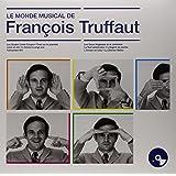 Le Monde Musical de François Truffaut - Tirage limité