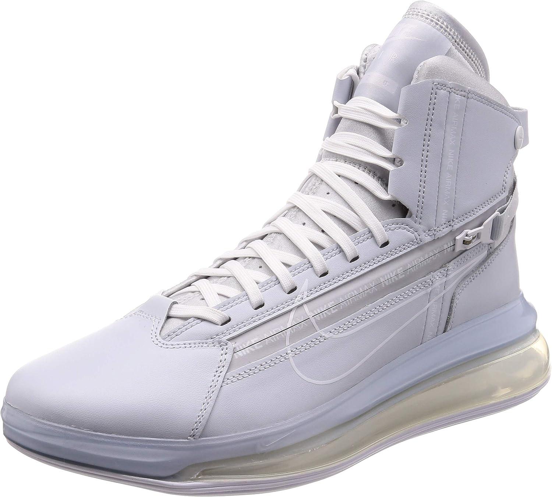 Amazon.com | Nike Air Max 720 Satrn Mens Ao2110-003 ...