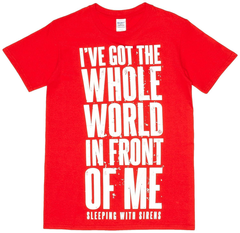5xl grande taille t-shirts T-shirt 2x teejays bon paquet hommes col rond 185 g//m² s