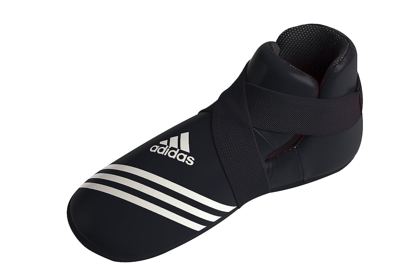 Adidas - Scarpa full contact taglia  S, Coloreeee  nero Nero - Nero - nero | Meno Costosi Di  | Uomini/Donne Scarpa