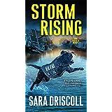 Storm Rising (An F.B.I. K-9 Novel Book 3)