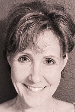Amy Rognlie