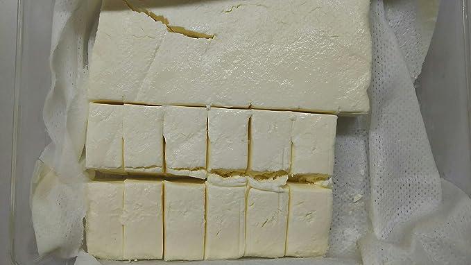 クリーム チーズ 冷凍