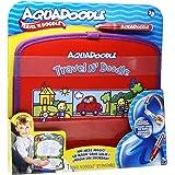 Amazon Com Aquadoodle Draw N Doodle Classic Mat Toys
