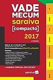 Vade Mecum Compacto 2017