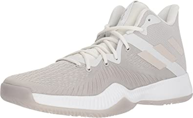 adidas Men's Mad Bounce Basketball Shoe
