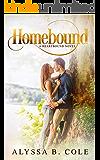 Homebound: A Soulmate Mark Romance (Heartbound Book 1)