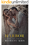 Harbor (Renzo + Lucia Book 2)