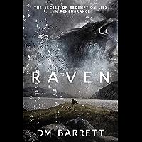 Raven (English Edition)