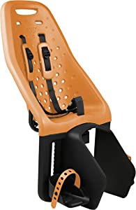 Thule Yepp Maxi rack mount child seat