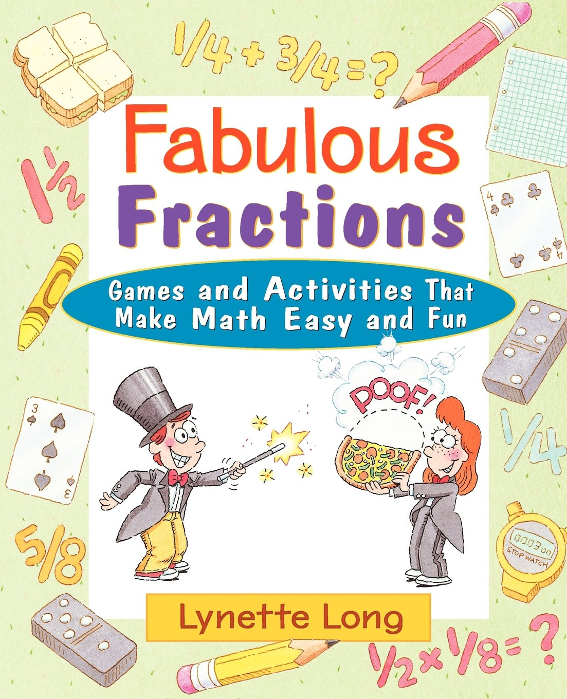 Workbooks buy kumon workbooks : Amazon.com: Fractions - Math: Books