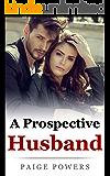 A Prospective Husband
