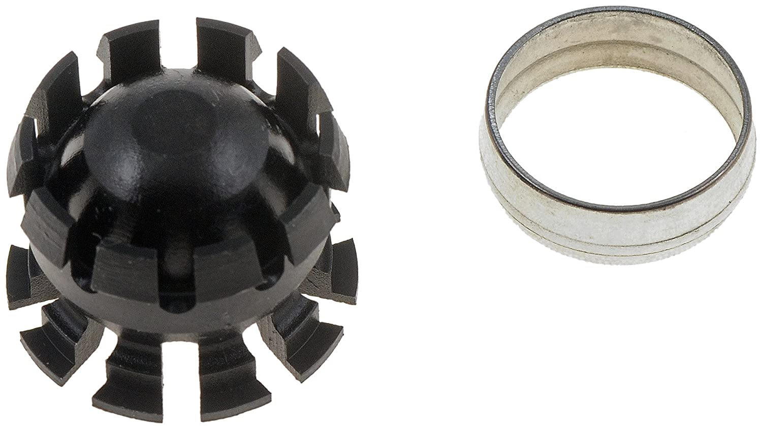 Dorman 14043 HELP! Shift Cable Bushing for Saturn SL and SC Series Dorman - HELP DOR14043