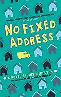 No Fixed Address (English