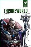 Throneworld (The Beast Arises)