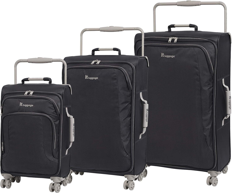 Как выбрать чемодан? Советы для путешественников и не только - фото 5