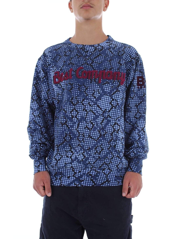 BEST COMPANY 692020 Sweatshirt Harren