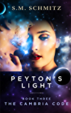 Peyton's Light (The Cambria Code Book 3)