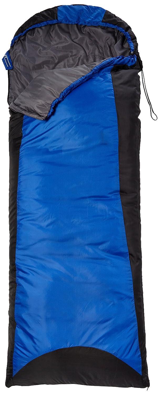 Atipick OTC50791 Colchoneta aislante para camping 8436549324680