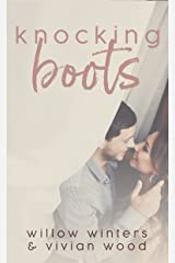 Knocking Boots Kindle Edition