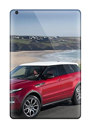 1192260j30188852 Case For Ipad Mini 2 With Nice Range Rover Evoque