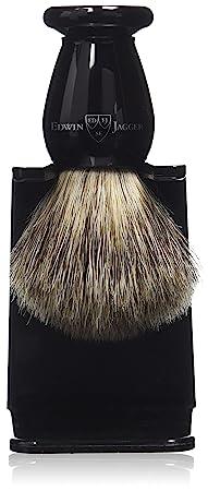 Miglior pennello da barba : Edwin Jagger