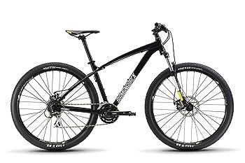 Diamondback 29 Hardtail Mountain Bikes