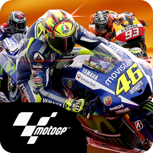 MotoGP Race Championship Quest (Motogp Game)
