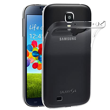 custodia cover samsung s4
