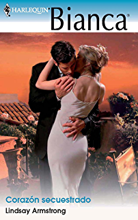matrimonio siciliano sandra marton
