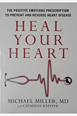 HEAL YOUR HEART Paperback