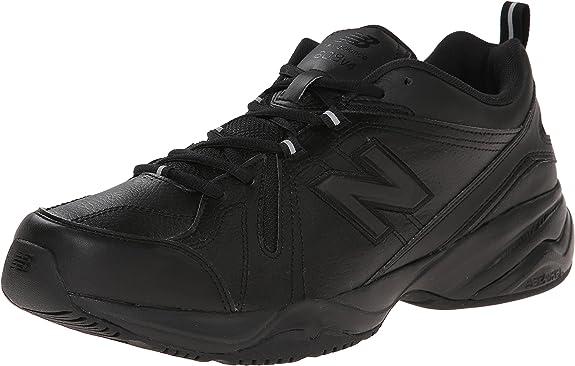 3. New Balance Men's MX608V4 Shoe