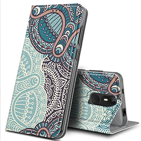 The Best Housse Etui Coque Pochette Portefeuille Pour Wiko View Film Ecran Cell Phone Accessories