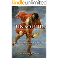 Unbound: How Eight Technologies Made Us Human and Brought Our World to the Brink (English Edition)