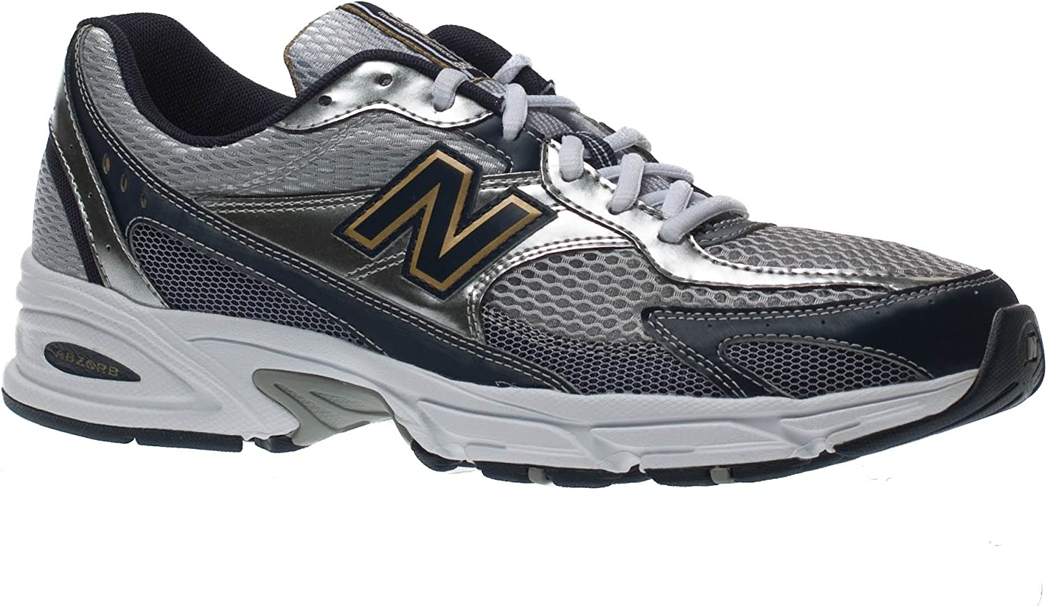 NEW BALANCE New balance mr350 zapatillas running hombre: NEW ...