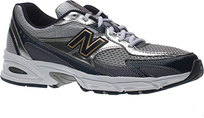 NEW BALANCE New balance mr350 zapatillas running hombre: NEW BALANCE: Amazon.es: Zapatos y complementos