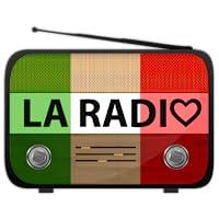 La Radio - Italian Radio Streaming