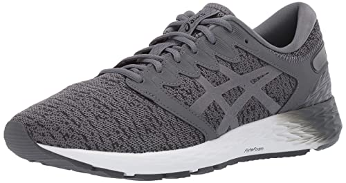 ASICS Men's Roadhawk FF 2 MX Running Shoe: Amazon.ca: Shoes & Handbags
