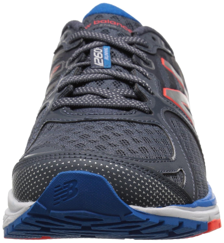 New Balance Men's 1260 v5 Running Shoes Style M1260SB5